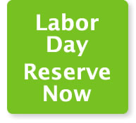 Labor Day - Reserve Now